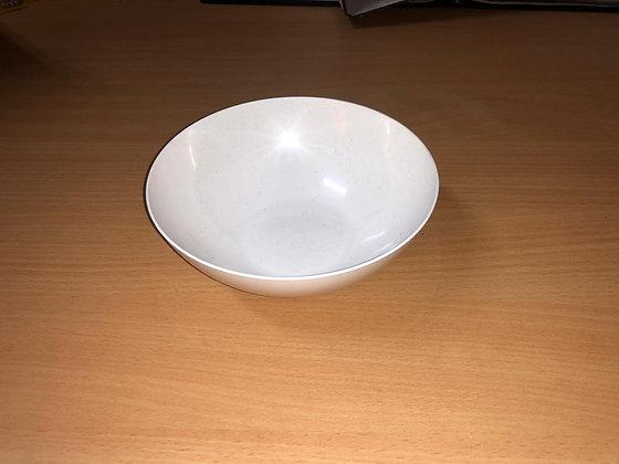Bock Tableware Bowl 17cm