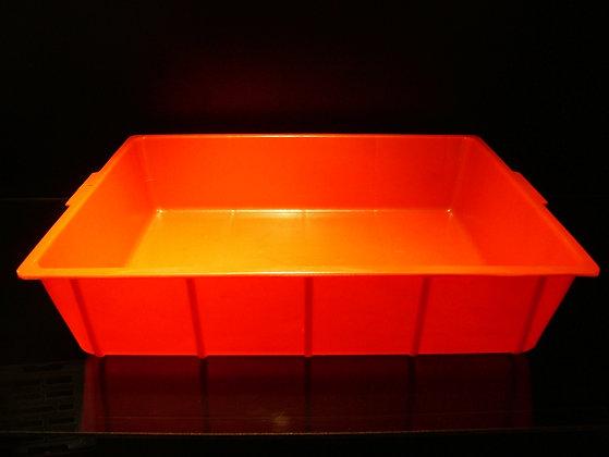 Drip tray 5 liter
