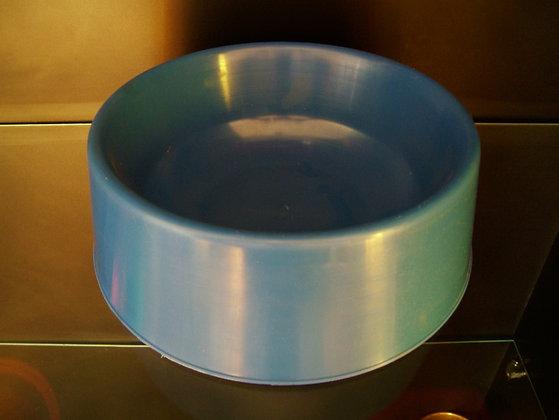 Dog bowl Large
