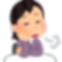 darui_woman.png