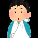 kega_sankakukin1_man.png