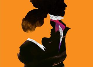 THE AGITATORS - Upcoming at Alabama Shakespeare Festival