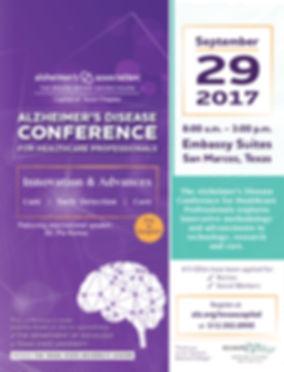 AlzConference_Poster_web-01.jpg