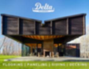 Delta_Millworks_brochure_interactive.jpg
