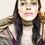 Thumbnail: Blue Apatite Necklet