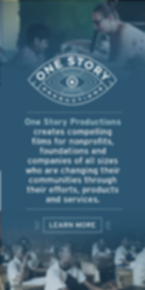 OSP_banner_missionbox_300x600-01.png