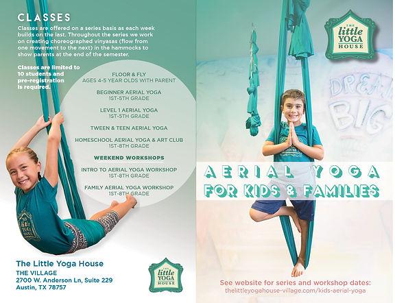 TLYH-aerial-brochure2.jpg