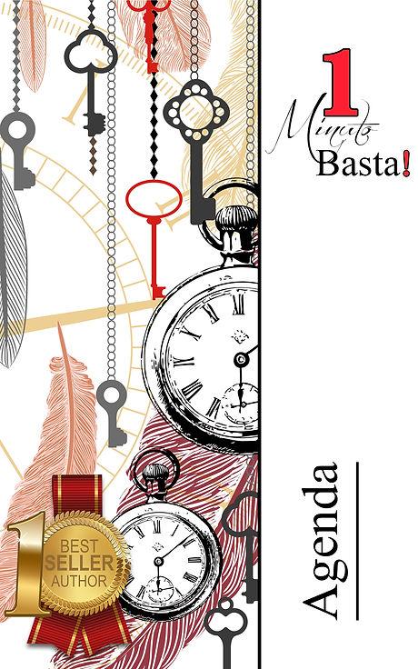 Copertina eBook2560x1600.jpg