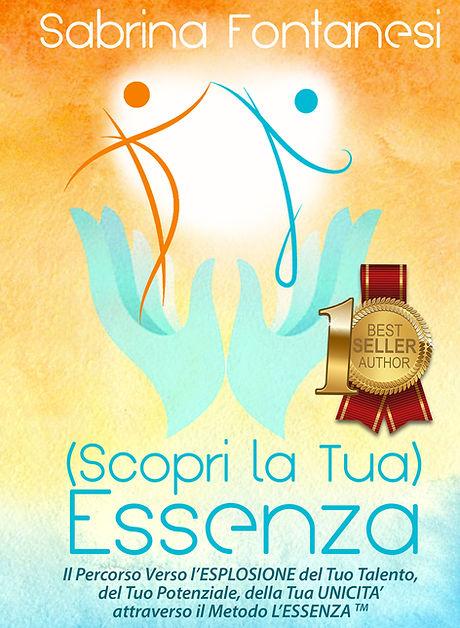 copertina Kindle Sabrina Fontanesi.jpg