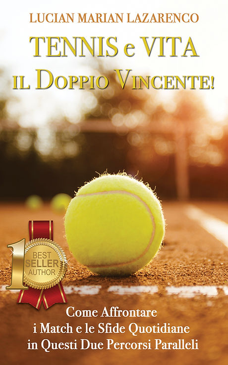 Tennis_kindle.jpg