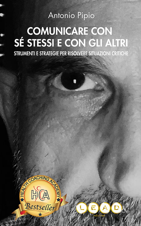 COMUNICARE CON SE STESSI-eb_Tavola diseg