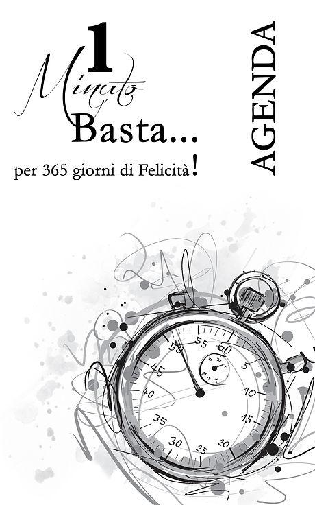 copertina kindle agenda 2021_BIANCO.jpg