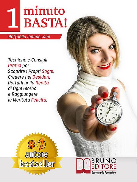 un_minuto_basta_iannaccone_WEB.jpg