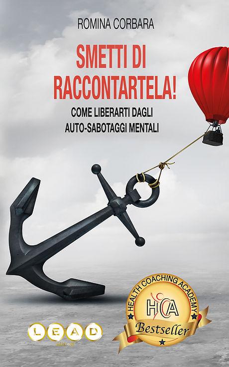 SMETTI DI RACCONTARTELA_BESTSELLER_Tavol