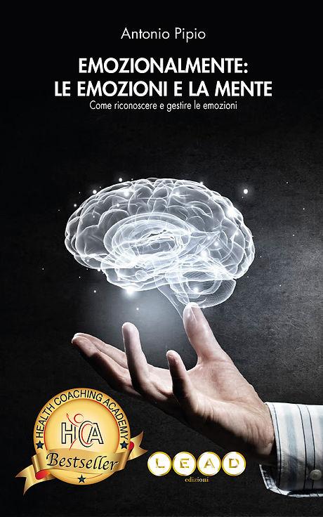 EMOZIONALMENTE - BEST SELLER_Tavola dise
