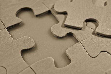 puzzle-4771997_1920.jpg