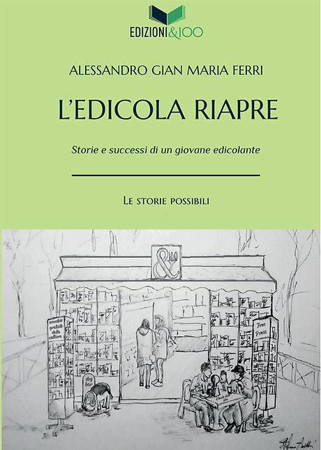 Libro-Alessandro.jpeg