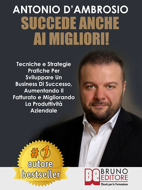 copertina Kindle-Antonio D'Ambrosio.jpg