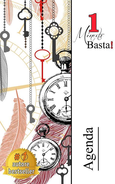 Copertina eBook2560x1600_2.jpg