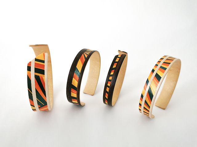 Bracelet paille-50.JPG