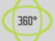 Bildschirmfoto 2020-04-13 um 16.34.33.pn