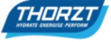 THORZT - ONABAC