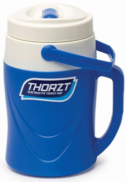THORZT cooler