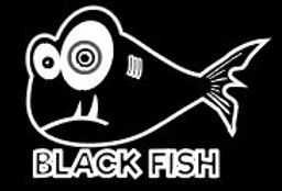 Black fish small.JPG