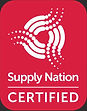 Supply Nation Certified.JPG