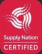 Supply Nation Certified.JPG