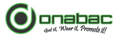 workwear, ppe, uniforms and promotional items