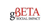 gBETA Social Impact.jpg