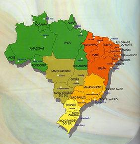 mapa-bem-vindo2.jpg