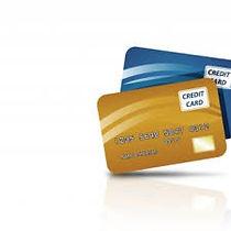 cartão crédito.jpg