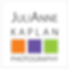 JAK Logo_color.png