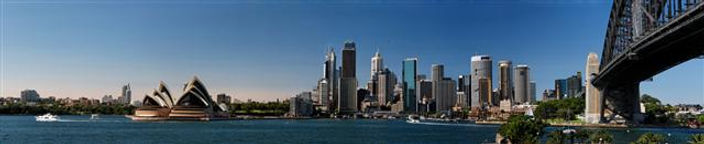 Sydney Accountants And Tax Agents