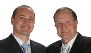 Sydney Accountants Guy And Shaun Pounder