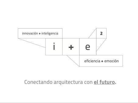 EFICIENCIA Y EMOCIÓN: La estructuración sintética de la complejidad