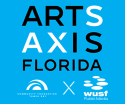 Arts Axis FL_Tile_250x208_w_CFTB Aug 2021 Logo.png