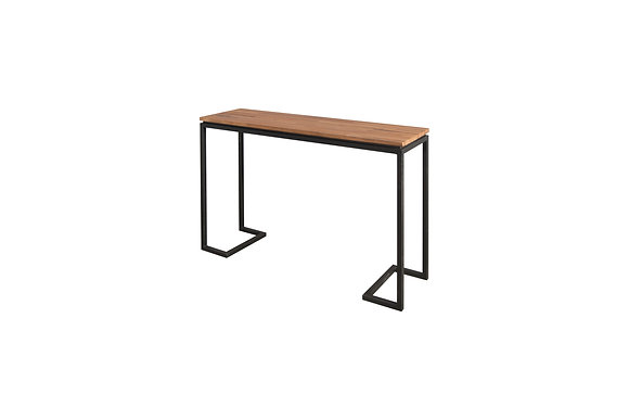 ASSE CONSOLE TABLE