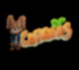 Carrots  Logo Png.png