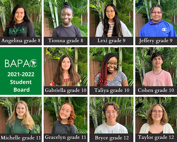 2021-2022 Student Board (1).png