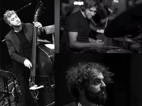 Pietro Beltrani Trio (Jazz)
