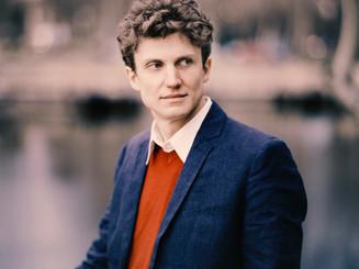 Zoltan Fejervari