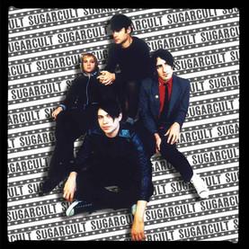 _Band w K group.jpg