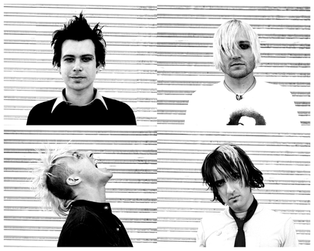 _Ben Band 4faces.tif