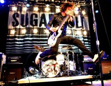 Tim jump.jpg