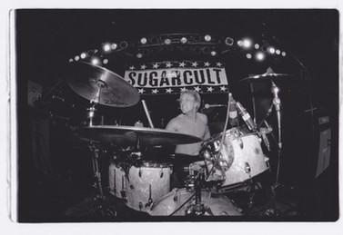 Ben Drums.jpeg
