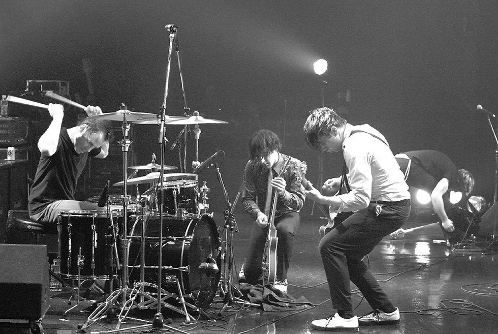 _Band w K IMG_3018.JPG