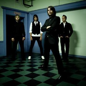 _Band w K Shane.jpg
